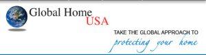 Global-Home-USA-Logo