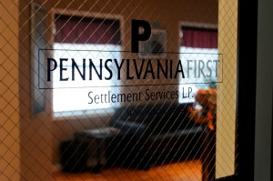 Poconos Title Insurance Service