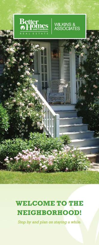 Pocono Mountains Real Estate Careers