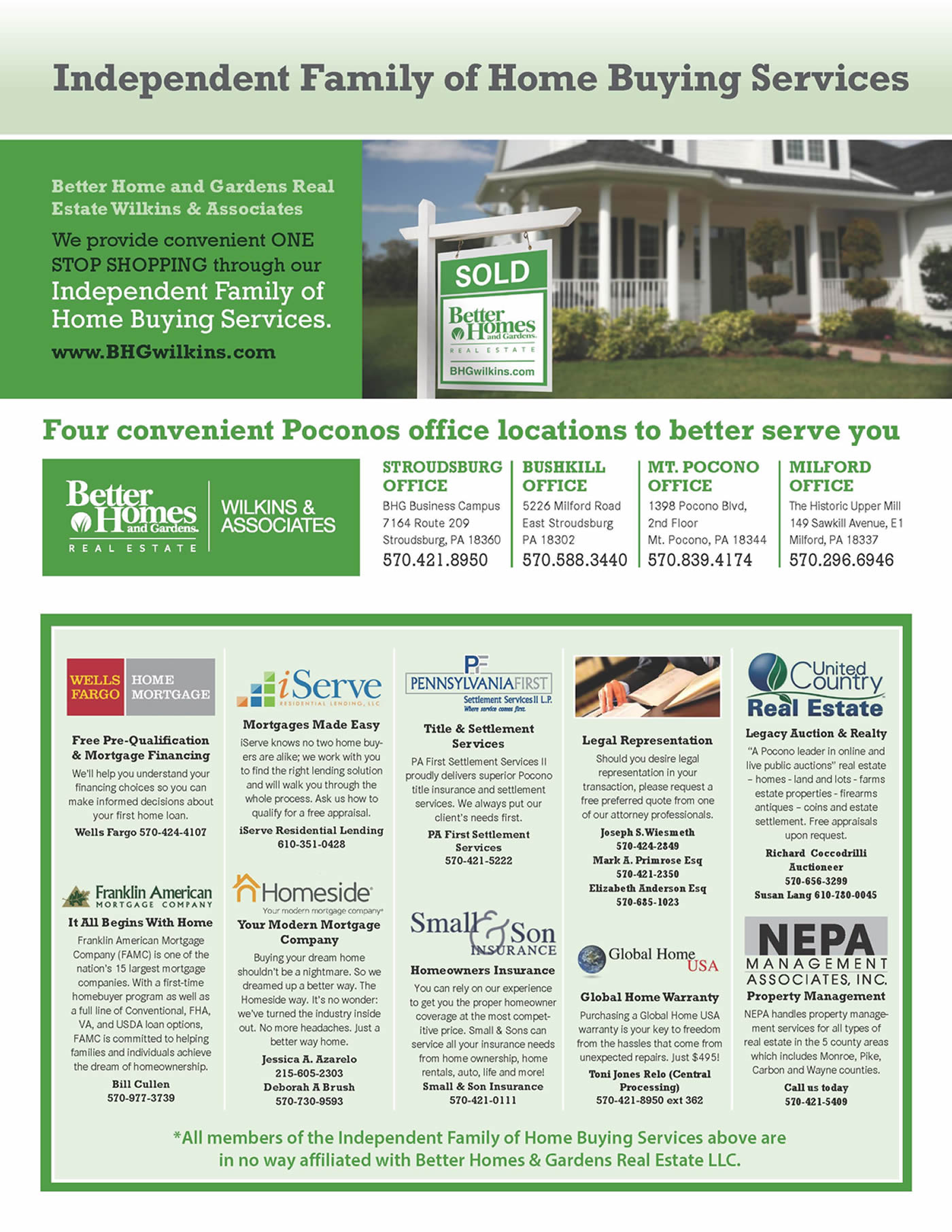 IF-HomeBuyingServices-aug2016-1400x1812